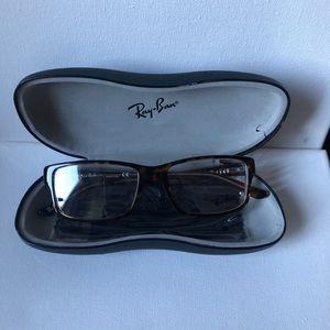 Glasses-frames